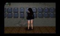 Grave Prosperity: Redux- Part 1 Clé CD Steam
