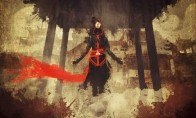 Assassin's Creed Chronicles: China US PS4 CD Key