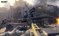 Call of Duty: Black Ops III - Season Pass Clé XBOX One
