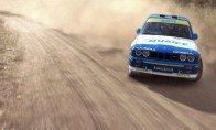 DiRT Rally EU Steam CD Key