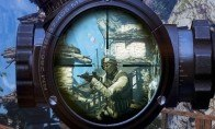 Sniper: Ghost Warrior Trilogy 2015 Steam CD Key