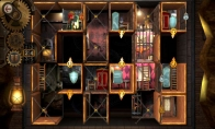 Rooms: The Unsolvable Puzzle Steam Gift