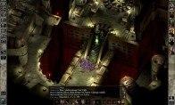 Icewind Dale: Enhanced Edition GOG CD Key