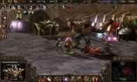 Spellforce 2: Shadow Wars GOG CD Key