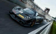 Project CARS Game Of The Year Edition Steam CD Key