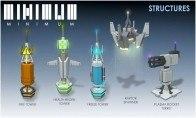 Minimum | Steam Gift | Kinguin Brasil