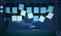 Grey Cubes Steam CD Key