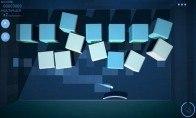 Grey Cubes Steam CD Key