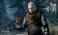 The Witcher 3: Wild Hunt - Expansion Pass TR VPN Required Steam Gift