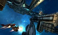 Star Horizon Steam CD Key