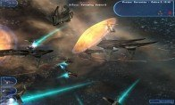 Haegemonia: Legions of Iron Steam CD Key