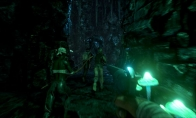 ARK: Survival Evolved Season Pass EMEA Steam CD Key