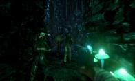 ARK: Survival Evolved RoW Steam Altergift