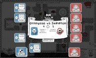 Guild of Dungeoneering Clé Steam