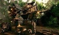 Risen 2: Dark Waters Gold Edition Steam CD Key