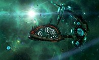 Starpoint Gemini 2 Steam Gift
