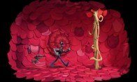 Armikrog Steam CD Key
