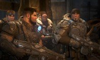 Gears of War: Ultimate Edition Xbox One CD Key