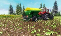 Farm Expert 2016 + Fruit Company DLC Steam CD Key