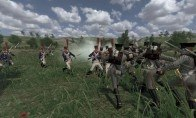 Mount & Blade: Warband - Napoleonic Wars DLC Steam Gift