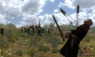 Mount & Blade: With fire and Sword Steam Gift