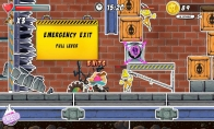 Super Comboman: Don't Mash Edition Steam CD Key