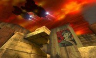 Red Faction Steam Gift