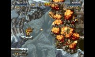 METAL SLUG Steam Gift