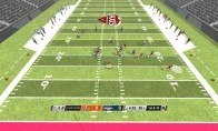 Axis Football 2015 Steam CD Key