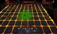 Demon Horde Master Steam CD Key