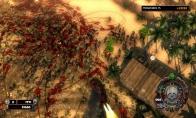 Zombie Driver HD -  Soundtrack DLC Steam CD Key