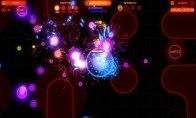 Inferno 2 Steam CD Key