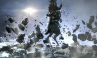 Metal Gear Solid V: The Phantom Pain EU XBOX One CD Key