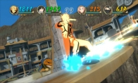 NARUTO SHIPPUDEN: Ultimate Ninja STORM Trilogy US XBOX One CD Key