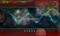 Hyperspace Pack Steam Gift