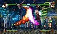 The King Of Fighters XIII Steam Edition Steam Geschenk