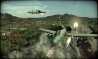 Wargame Airland Battle | Steam Gift | Kinguin Brasil