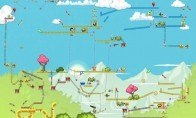 Contraption Maker Steam CD Key