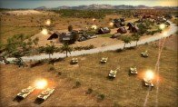 Wargame Red Dragon PL Steam CD Key