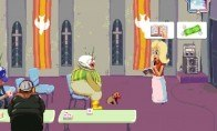 Dropsy Steam CD Key