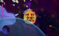 Lovers in a Dangerous Spacetime Clé Steam