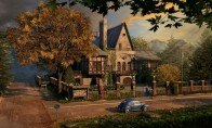 Lost Horizon 2 Steam CD Key
