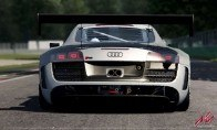 Assetto Corsa - Dream Pack 2 DLC Steam Gift