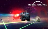 Rebel Galaxy Steam Gift