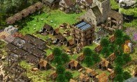 Stronghold Kingdoms - Baron's Beginner Bundle DLC Digital Download CD Key