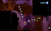 Alien Spidy: Between a Rock and a Hard Place Steam CD Key
