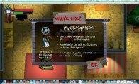 Devil's Bluff Steam CD Key