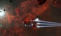 Starpoint Gemini 2 - Secrets of Aethera DLC Steam Gift