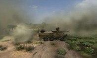 Graviteam Tactics: Operation Hooper Steam CD Key
