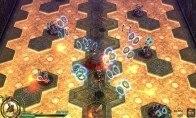 Ys: The Complete Saga GOG CD Key